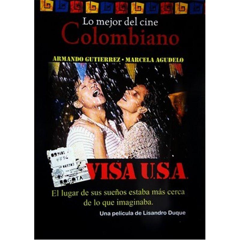 LA IMAGEN JUSTA - CINE ARGENTINO Y POLÍTICA (1980-2007)