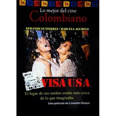 Libro. LA IMAGEN JUSTA - CINE ARGENTINO Y POLÍTICA (1980-2007)