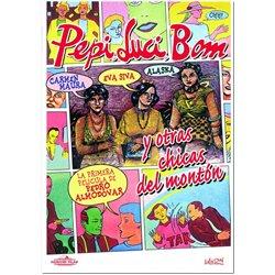 ANÁLISIS DE LA DRAMATURGIA CUBANA ACTUAL