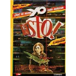 Libro. ANÁLISIS DE LA DRAMATURGIA ESPAÑOLA ACTUAL