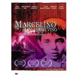 EL ARTE Y EL OFICIO DEL ACTOR