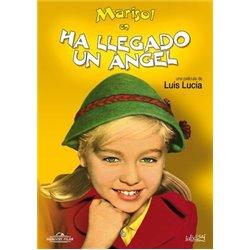 Libro. PRINCIPIOS DE DRAMATOLOGÍA - DRAMA Y TIEMPO
