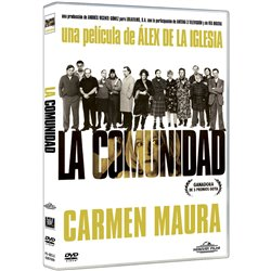 CUENTOS COMPLETOS - E. L. DOCTOROW