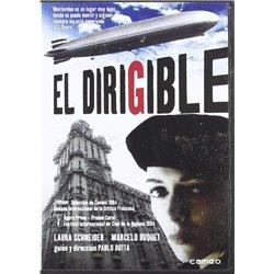 NAT TATE 1928-1960 - EL ENIGMA DE UN ARTISTA AMERICANO
