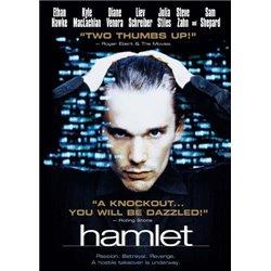 HOMBRES DE ESCENA, HOMBRES DE LIBRO - LA LITERATURA TEATRAL ITALIANA DEL SIGLO XX
