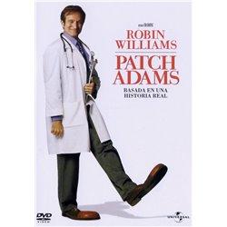 CUADERNILLO 48. FLORES ÁCIDAS