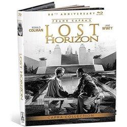 CUADERNILLO 49. EL CHICO DE LA ÚLTIMA FILA