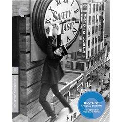 CUADERNILLO 39. RETÓRICAS DE LA VULNERABILIDAD