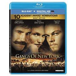 LAS INTERMINABLES PREGUNTAS DE JUANITO Y SU BICICLETA AMARILLA