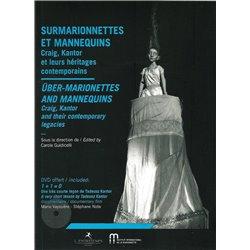 Libro. TALLER DE ACTUACIÓN