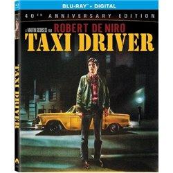 Libro. EL GRAN LIBRO DE CUENTOS PARA NIÑOS