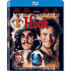 DOMINGO EN EL MERCADO