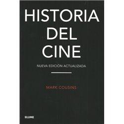 AZUL Y BERTIE