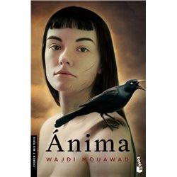 Libro. MIL COSAS