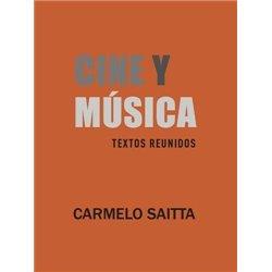 Libro. EL JARDÍN DE LAS MARAVILLAS