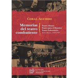 ELOÍSA Y LOS BICHOS
