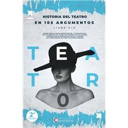 Libro. EL LOBO HACE HUELGA