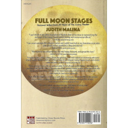 Libro. AN ACROBAT OF THE HEART