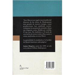Libro. CADA QUIEN SU MÉTODO - ENRIQUE PINEDA