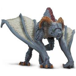 Libro. BARBAPAPÁ - LA GRANJA