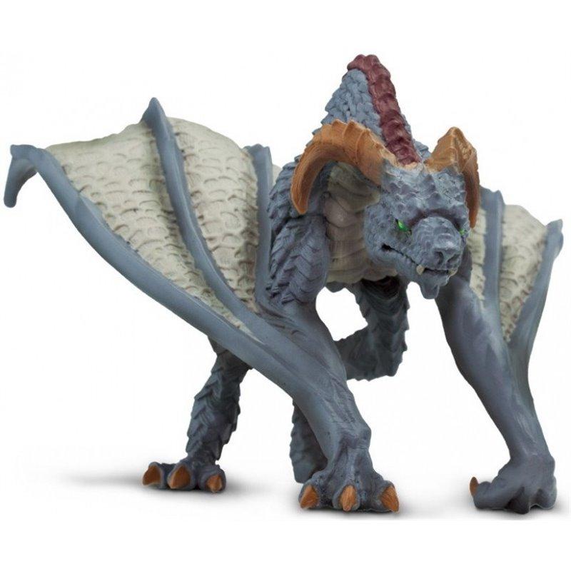 BARBAPAPÁ - LA GRANJA