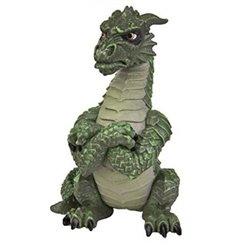 Libro. WILLY Y LA NUBE