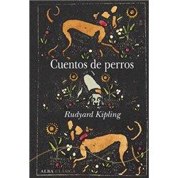 LOS SIETE CABRITILLOS Y EL LOBO - POP-UP