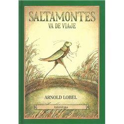EL TEATRO DESDE LA CARICATURA - COLOMBIA 1910 - 1930