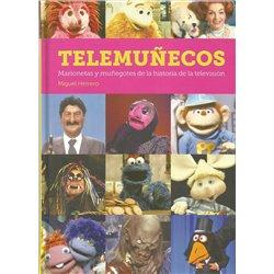 LIBRO DRAMÁTICO EN CARA Y SELLO - EL SILENCIO DE LOS MORADORES DEL VIENTO