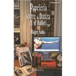 Libro. CUENTOS DE BUENAS NOCHES