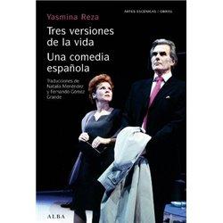 MIS AMIGOS LOS ANIMALES - CUENTOS Y LEYENDAS DEL REINO ANIMAL
