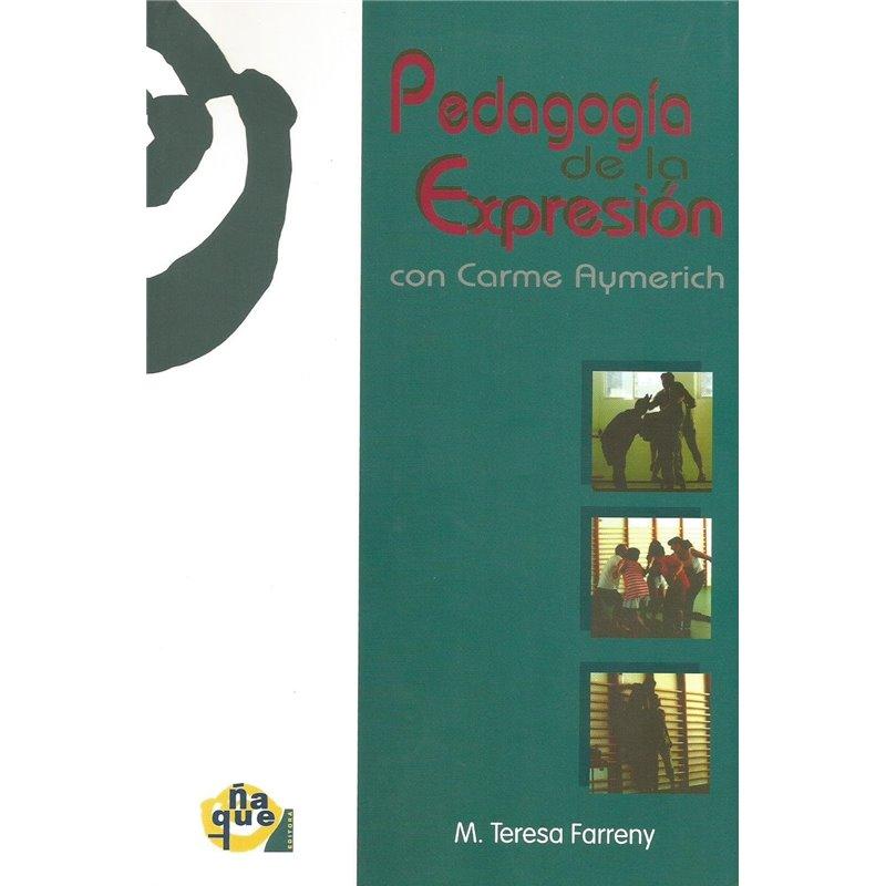 HISTORIAS Y LEYENDAS DEL CIELO