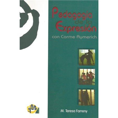 Libro. HISTORIAS Y LEYENDAS DEL CIELO