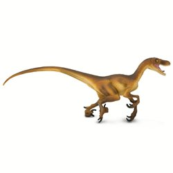REVISTA MÁSCARA No. 16 CIESLAK