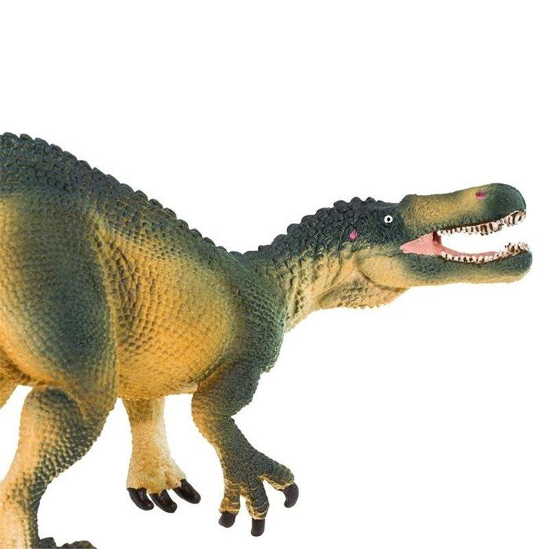 EL CONVIVIO TEATRAL - TEORÍA Y PRÁCTICA DEL TEATRO COMPARADO