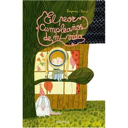 BACH - THE ULTIMATE PIANO COLLECTION - VOL. 2102