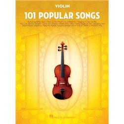 BROADWAY SHEET MUSIC COLLECTION - 2010 - 2017
