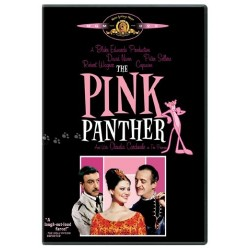 Partitura. BROADWAY SHEET MUSIC COLLECTION - 2010 - 2017
