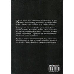 EL ACTOR SOBRE LA ESCENA DICCIONARIO DE PRÁCTICA TEATRAL