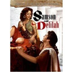 SIMONDON - UNA FILOSOFÍA DE LO TRANSINDIVIDUAL