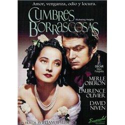 FÉLIX RAVAISSON - DEL HÁBITO