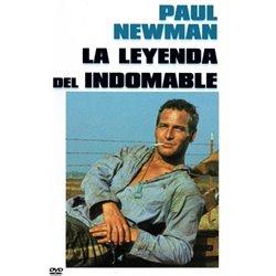 Libro. UN UNIVERSO PLURALISTA - FILOSOFÍA DE LA EXPERIENCIA