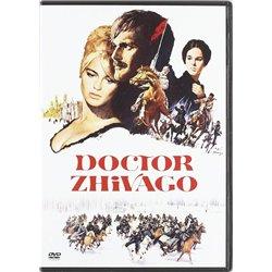 LEOPOLD MOZAR - ESCUELA DE VIOLÍN (VIOLINSCHULE)