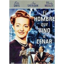 Libro. EISENSTEIN - MEMORIAS INMORALES