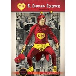 Libro. LOS SUEÑOS
