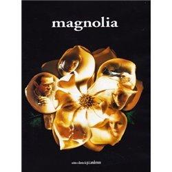 CROMA - DEREK JARMAN