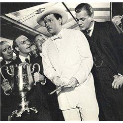 CD - CANTOALEGRE 1 Y 2