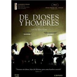 Libro. FUERA DE LA CABEZA