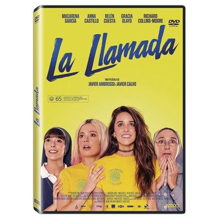 CD - CANTOALEGRE - UN, DOS, TRES POR MÍ Y POR TODOS