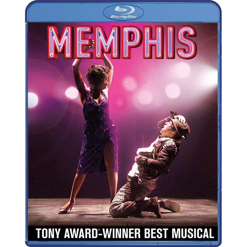 TEORÍA Y PRÁCTICA DEL TEATRO III - LA CANDELARIA
